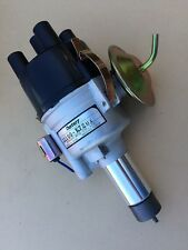 NISSAN H20 DISTRIBUTOR / BRAND NEW AND COMPLETE / READY TO FIT / CENTURY BARND