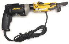 Quick Drive 2000 Corded Screwgun