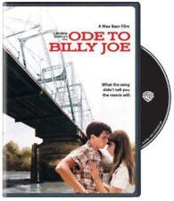Ode to Billy Joe (DVD Used Like New)