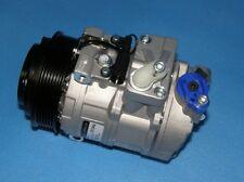 Klima Kompressor Mercedes C - E - G - M - Klasse / Vito / Sprinter / SLK / CLK