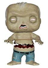 """Funko  AMC The Walking Dead Funko POP! TV Well Walker 4"""" Vinyl Figure #155"""