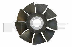 NRF 49847 FAN WHEEL ENGINE COOLING