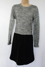 All Seasons Twinsets Jumpers & Cardigans for Women
