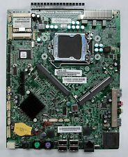 ACER inc Motherboard for all in one computer (outofstock)