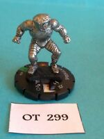 RPG/Supers - Wizkids Heroclix - Spider-Slayer - OT299