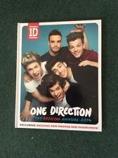 One Direction: The Official Annual 2014 (Annuals 2014), , Good Book