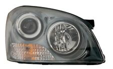 Headlight Assembly Right Maxzone 323-1121R-ASN2