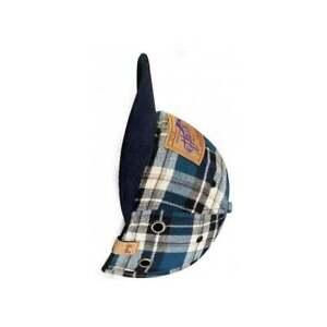 Scruffs Bump Cap Safety Protective Baseball Hat Work Wear Builders Trade T51611