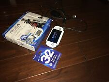 Sony PlayStation Vita Assassin's Creed III 3 Liberation Bundle White, 32 GB card