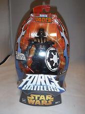 Darth Vader Star Wars Action Figure Hasbro
