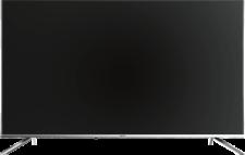 Metz 55MUB7111, LED-TV 138cm 4K UHD SmartTV Triple Tuner Netflix Wlan NEU & OVP