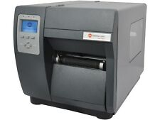 Datamax-O'Neil I12-00-48000007 I-4212e I-Class Mark II Industrial Label Printer