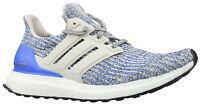 Adidas Ultra Boost Laufschuhe Sneaker Turnschuhe grau CP9249 Gr. 40 & 40,5 NEU
