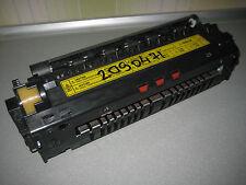 Fuser ASS 'Y EPSON ACULASER C1100/CX11N/CX11NF/CX21N/CX21NF P/N 2090471