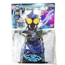 Kamen Masked Rider OOO Shauta Halloween costume Bandai