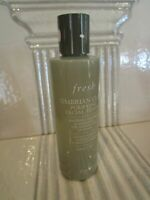 FRESH UMBRIAN CLAY PURIFYING FACIAL TONER 6.7 OZ READ DETAILS PLEASE