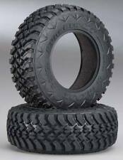 AX12017  2.2 3.0 Hankook Dynapro Mud Terrain Tires 34mm R35 Compound (4) OZRC