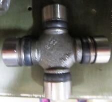 Neapco Silver Cross and Bearing Kit - 3-1021