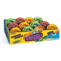 Bullyland EZ Grip Ball junior Strandball Wasserball Beach Gripball Ball NEU/OVP