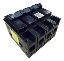 SQUARE D HOM2200 U 200A 240V 2P USED
