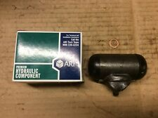NEW ARI 84-44007 Drum Brake Wheel Cylinder Front