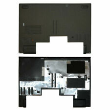 New 01YN936 for Lenovo ThinkPad T490 Bottom Lower Case Base Cover Chassis