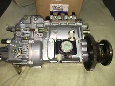 NISSAN Diesel Injection Pump 16790-NA002-  ZEXEL 101442-9051-  Bosch 9400613357
