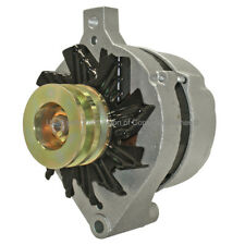 Alternator-Power Steering Quality-Built 7078207 Reman
