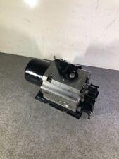 SAAB 93 9-3 [03-07] ABS Pump Fuel Control Unit - 13191184 15052401