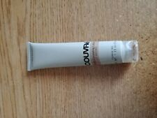 COUVRE Scalp Concealing Lotion, Light Brown - HALF USED