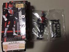 Bandai Motion Revive MRS Kamen Masked Rider KABUTO SP Trading figure