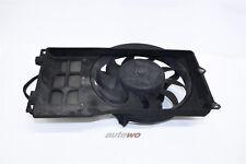 Audi 100/A6/S4/S6 C4 2.2-2.5l 5 Zylinder Elektrolüfter 4A0121207B & 4A0959455B