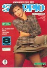 Altre riviste
