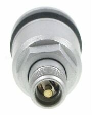 Standard Motor Products   Tire Pressure Sensor Valve Assembly  TPM5