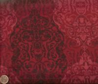 Cotton Fabric Benartex On the Green 637B 44 Green Tee Time