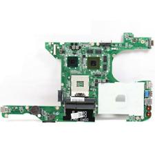 Para DELL Vostro 3460 5420 7420 motherboard 0C0NHY C0NHY DA0V08MB6D N13P-GL-A1