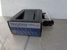 Biosystems MultiVision GAS Detector Monitor IQ DOCK 54-43-1401 Docking Module