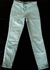 "J Brand 'capri"" women's jeans size 26"
