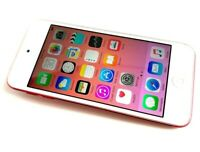 Apple iPod Touch 5th Generation (32GB) - Pink