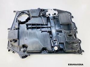 Front Right Window Regulator for Dodge Nitro 2007-2011 ESS/KA/026A