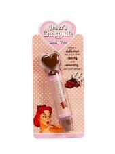 Ann Summers Lover's Chocolate Body Pen Delicious Naughty Treat Sexy Novelty Gift