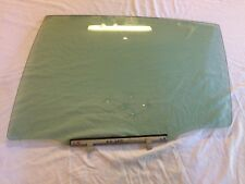 98 - 05 Lexus GS300 GS400 GS430 Left Rear Drivers Door Window Glass