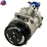 Air Conditioner Compressor For Skoda Audi A3 Golf EOS Passat Touran 1K0820803N