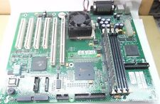 Mainboard Compaq Proliant ML350 176615-001 + cpu p3 933 mhz + 256 mb ram