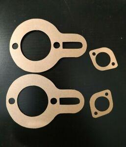 Joint pompe à huile gurtner mikro type T refabrication