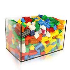 LEGO Duplo 66x Bausteine Steine Duplosteine 2x4 2x2 Sonderstein kg Konvolut