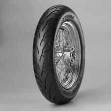Pirelli Road Night Dragon Front 120/70-19 Motorcycle Tyre