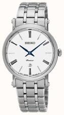 Seiko Ladies Premier Watch - SXB429P1-NEW