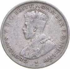New listing Better - 1926 Australia 1 Florin - TC *278