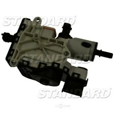 Diesel Emissions Fluid Pump-Exhaust Fluid(DEF) Pump Standard DFIP2